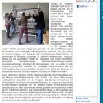 Beitrag_Oberberg_aktuell_28.12.2012_Teil_2