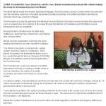 nyasa_times_26_August_2012_Hilfslieferung